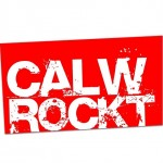 Calw Rockt 2014 - Uriah Heep, Manfred Mann's Earthband, Fish
