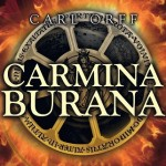 Carmina Burana - Verdi trifft Orff - mit Orchester, großem Chor & Starsolisten