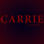 Carrie - Das Musical - First Stage Hamburg