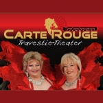 Carte Rouge - Travestie Theater