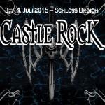 Castle Rock 2015