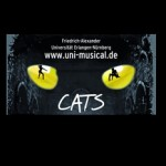 CATS - Uni-Musical