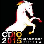 CDIO 2015