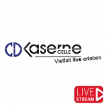 CD-Kaserne - Livestreams