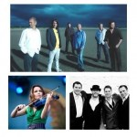 Celtic Summer Night - Runrig, Sharon Corr, The High Kings mit Special Guest Sharon Shannon