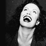 Chanson d'Amour - Kerstin Heiles singt Edith Piaf