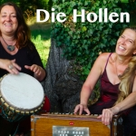 Chanting Konzert - Die Hollen