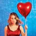 Sweet Charity - Neil Simon, Cy Coleman, Dorothy Fields