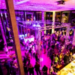 Charity Party - Lions Club Offenburg
