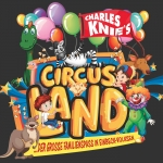 Charles Knie´s Circus-Land