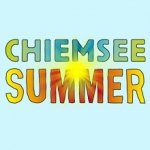 Chiemsee Summer