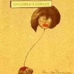 Childrens Corner - Stuttgarter Saloniker