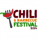 Chili & Barbecue Festival 2014