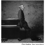 Chris Hopkins´ Swinging Christmas - mit Engelbert Wrobel`s Swing Society feat. Shaunette Hildabrand