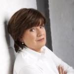 Christine Westermann - Da geht noch was
