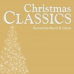 Bild: Christmas Classics - Mönchengladbach