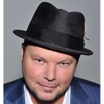Christopher Cross & Band - Live 2017