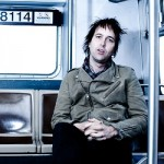 Chuck Prophet & The Mission Express - Support: Jonah Tolchin