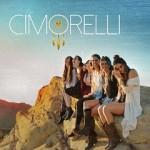 Cimorelli