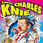 Zirkus Charles Knie - Bad Mergentheim