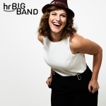 hr-Bigband - Swinging Christmas