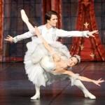 Dornröschen - Klassisches Russisches Ballett