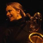 Il Risveglio - Chorkonzert von und mit Claudia Bombardella
