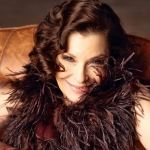 Christmas Jazz mit Claudia Carbo