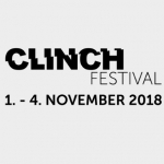 Bild: Clinch Festival