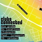 Clubs Connected - Konstanz