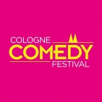 Cologne Comedy Festival