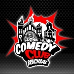 Bild: Comedy Club Bruchsal