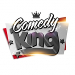 Comedy King - die Show