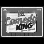 Comedy King