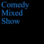 Comedy Mixed Show - Theater im Pariser Hof