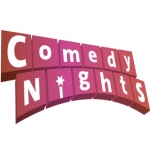Comedy Nights Bingen