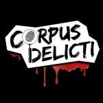 Corpus Delicti - Die interaktive Krimi Tour