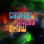 Cosmic Radio Show - Theater Rampe