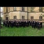 300 Jahre CPE Bach und Homilius