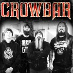 Crowbar, Earth Ship