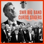 SWR Big Band & Curtis Stigers