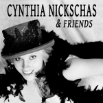 Cynthia Nickschas & Friends