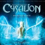 Das Schicksal von Cysalion