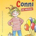 Bild: Conni - Das Musical