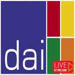 DAI Heidelberg - Livestreams