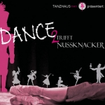 Dance 2 meets Nußknacker