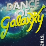Dance of GalaxXy