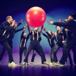 urban Danceprix 2019 - Internationaler Streetdance und Hip Hop Contest