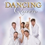 Bild: Dancing Queen - PW Entertainment
