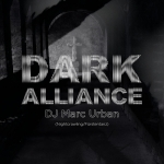 Bild: Dark Alliance - KUZ Mainz
